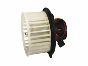 Blower Motor 8NVH42 for Jeep Grand Cherokee 1998 1997 1994 1995 1996 1993