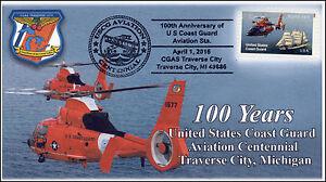 2016, US Coast Guard, Aviation Centennial, Pictorial, Traverse City MI, 16-076