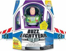 NEW TOY STORY SIGNATURE COLLECTION BUZZ LIGHTYEAR
