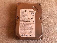 Hard disk Seagate Barracuda 7200.10 ST3160215AS 160GB 7200RPM SATA 3Gbps 2MB
