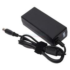 AC Adapter Powr Cord Charger for HP Compaq 2230s 2510p 2710p 6510b 6515b 6530b