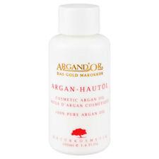 Unisex Cellulite-Cremes mit Arganöl Feuchtigkeits & Körper-für Erwachsene