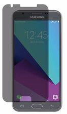 Privacy Anti-Spy Screen Protector Guard Shield For Samsung Galaxy J3 Prime