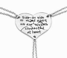 Sisters 3 part Love keepsake Love christmas gifts girls Ladies stocking filler
