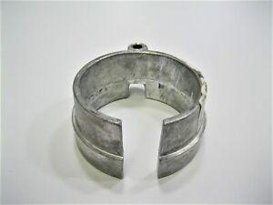 Volvo Penta 3861634 XDP Sterndrive OEM Zinc Anode Corrosion Ring *NEW*FREE SHIP*