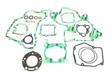 Honda CR 125 Athena Motor Junta Conjunto Completo Completo kit 2004 sólo Motocross