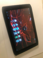 Motorola XOOM 2 MZ608 Media Edition 16GB, Wi-Fi - Black