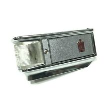 TOYOTA CROWN MS60 Front Side Corner Turn Signal Lamp Light Genuine Parts JAPAN