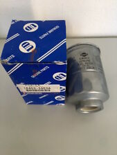 Nissan Genuine Cartridge Assy Fuel Filter 16403-59E0A