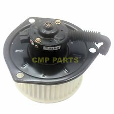 Pc-6 Pc200-6 Pc130-6 6d95 Blower Motor for Komatsu Excavator Cooling Parts