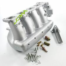 Inlet Intake Manifold for Mazda 3 BK 5 CR 6 GG GY MPV 2.0 2.3L MPS Engine Ford