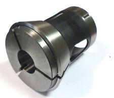 pression Chuck collet ø 30,0 mm h4508