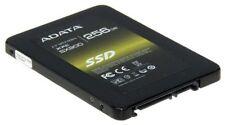 SSD ADATA XPG SX900 256GB SATA III 6Gb 2.5''