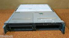 Fujitsu Siemens PRIMERGY BX630 1GB  2.00GHz Dual-Core