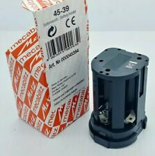 Metz Flash Battery Holder 45-39 AA BATTERY for 45 series flash Made in Germany