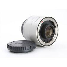 Canon Extender EF 2x III + Top (216886)