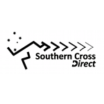 southerncross_direct