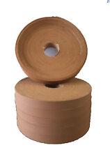 Gummikorkbandage 40 mm breit für Bandsägen Panhans Bäuerle Kölle HEMA Centauro