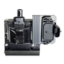 Ignition, Coil Assembly GM 4.3L 5.0L 5.7 & 6.2L w/Flat Dist Cap 863704T