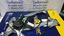 Alzacristallo Destro Alfa Romeo GT DX 01.0146 010146 60681592