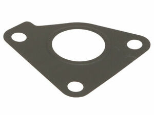 For 1997-2004 Mitsubishi Montero Sport Water Outlet Gasket 97978GX 1998 1999