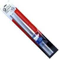 Mount Cutter Kit 45 & 90 Degree Mount Cutter With 40cm Aluminium Ruler 7379