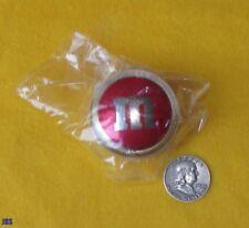 M&M's Milleneum YoYo Issued in 2000 Mint in Package