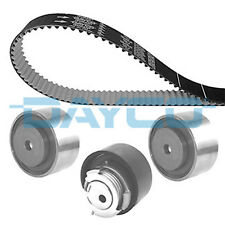 JAGUAR S-TYPE XF XJ 2.7D 24V D17 DAYCO TIMING BELT KIT OE SPEC KTB399 1324388