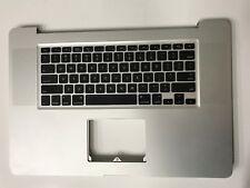 "A1297 Keyboard Topcase for MacBook Pro 17"" 2010 2011"
