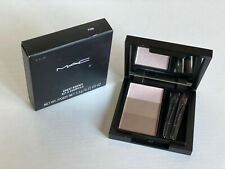 NEW! MAC COSMETICS GREAT BROWS ALL-IN-ONE BROW KIT - FLING - SALE