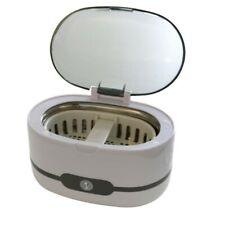 ROMMELSBACHER BG 1050 piccolo forno bg1050 con ventilazione Mini Forno Forno