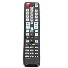 New AA59-00443A Reolacement TV Remote for Samsung UN32D6000 UN40D6000 UN46D6000