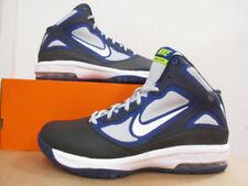Zapatillas de baloncesto de hombre Nike color principal azul