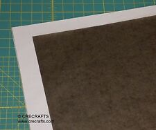 "Dressmaker's Sewing Carbon Tracing Paper - 2 Large 18"" x 26"" Sheets"