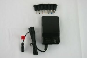 AC Adapter with USB Port by Insignia