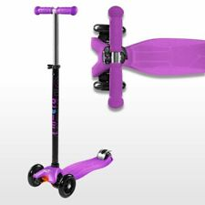 Micro-Scooters Maxi Classic..///MULTI-BUY OFFER///