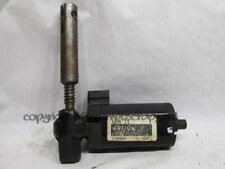 Jeep Grand Cherokee ZJ ZG  4.0 NS Left front electric seat motor vertical 5 ..