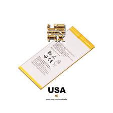 3200mAh Battery For TRAFCONE STRAIGHT TALK ZTE LEVER Z936L Li3832T43P6hC15435-I