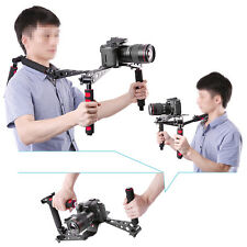 Neewer DSLR Foldable Rig Movie Kit Shoulder Mount Steady Rig for Camera