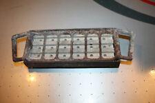 New listing Vintage Kindle-Quick Safety Fireplace Starter – Cast Iron - Cincinnati Ohio