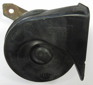Genuine Used MINI Low Pitch Horn for R56 R55 R57 R58 R59 - 2753032