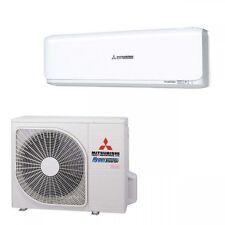 MITSUBISHI HEAVY aire acondicionado SRK / SRC 35 zsx-s con 3,5 KW kühlen-4,3KW