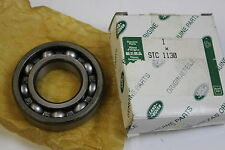 Neu Land Rover Defender Discovery Lager Antriebswelle Kugellager Bearing 606474
