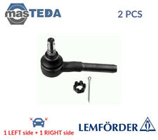 Tie Track Rod End Left or Right for MITSUBISHI PAJERO SPORT KTR4509
