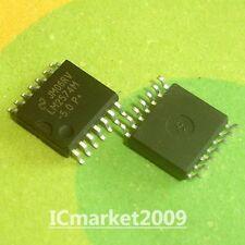 10 PCS LM2574M-5.0 SOP-14 LM2574 Step-Down Voltage Regulator