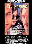 Floundering (DVD, 1997) John Cusack WORLD SHIP AVAIL
