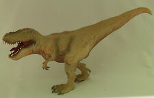 Tyrannosaurus Replica Large Dinosaur PVC Toy Model Figure T-rex