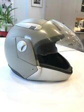 Unbranded Full Face Plain Matt Motorcycle Helmets