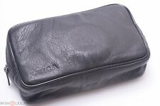 ORIGINAL LEATHER CASE FOR LEICA MINILUX ZOOM 35-70MM