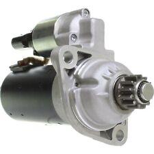 Motor de arranque para Multicar m21 motor 1h65 2h65 RDA engranajes motor de arranque wasserverdampfer